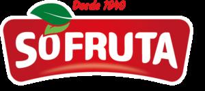 Só Fruta